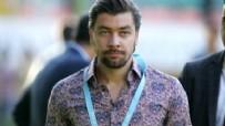 AHMET GÖKÇEK - Ahmet Gökçek: Riekerink bahane üretmesin