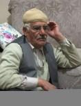ALZHEİMER HASTASI - Alzheimer Hastası 85 Yaşındaki Adamdan 2 Gündür Haber Alınamıyor