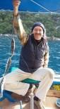 BALON BALıĞı - Balon Balığı Balıkçıları Bıktırdı