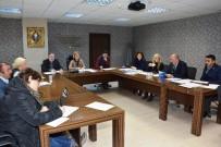 SU SPORLARI - Belediyeden Kiralama İhalesi