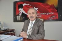 LİSE EĞİTİMİ - Bursa'nın Hababam Sınıfı!