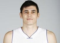 ÖMER AŞıK - Ersan İlyasova'dan Nets Potasına 22 Sayı