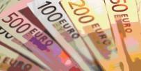 KEMER SIKMA - Euronun Geleceği Pek De Parlak Değil
