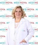 CİNSEL İLİŞKİ - Medinova Hastanesi'nden Rahim Ağzı Kanseri Bilgilendirmesi