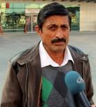 KAYAHAN - Yaralı Asker Babası Bahattin Uluhan Açıklaması
