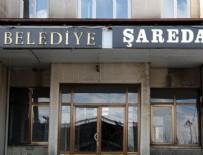 3 ARALıK - Yüksekova Belediyesi'ne kayyum atandı