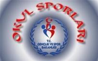 İNÖNÜ STADI - 2016 - 2017 Okul Sporları Faaliyet Takvimi Açıklandı