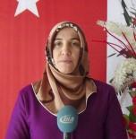 EVDE EĞİTİM - Akdemir'den 3 Aralık Engelliler Günü Açıklaması