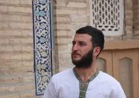 İSRAIL - Bakanlık Devreye Girdi Açıklaması Serbest Bırakıldı