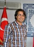 RAMAZAN AKYÜREK - Dink Duruşmasına Ara Verildi, Üye Hakim Gözaltına Alındı