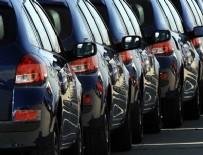 ELEKTRİKLİ OTOMOBİL - Dizel araçlar yasaklanıyor