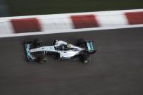 BAŞKENT - F1 2017 Azerbaycan Grand Prix'i Biletleri Satışa Çıkarıldı
