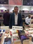 TÜRK DİLİ VE EDEBİYATI - Genç Öğretmen Habib Erdem Kitap Çıkarttı
