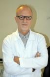 GÖZ TEMBELLİĞİ - Göz Sağlığı Açısından 'Sınıfta Oturma Düzeni Değişmeli' Önerisi