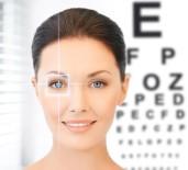 LAZER TEDAVİSİ - Gözlük Ve Lens Kullananlara Müjde