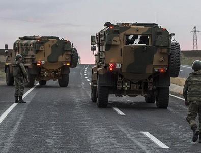 Çukurca'da 8 terörist daha etkisiz hale getirildi