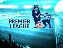 İNGİLTERE PREMİER LİG - İngiliz futbolunda cinsel istismar skandalı