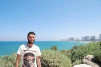 SABİHA GÖKÇEN - İsrail Polisinin Gözaltına Aldığı İddia Edilen Öğrenciden Haber Alınamıyor
