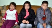 ÖĞRENCİLER - Kahramanmaraş'ta 'öğrencilere akrep yedirildi' iddiası