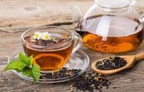ÇAY KAŞIĞI - Karabiber Çayı İle Hastalıklardan Korunun