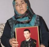 YÜZ YÜZE - Kaybolan Askerin Annesi İyi Haber Bekliyor