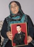 YÜZ YÜZE - Kayıp Askerin Annesi Açıklaması 'Oğlumu Bana Getirin'