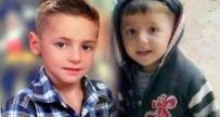 PARA ÖDÜLÜ - Kayıp Çocukların Bulunmasına Yardımcı Olana Para Ödülü Verilecek