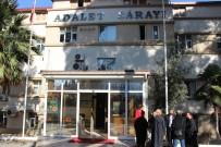 İTİRAF - 'Minik Irmak' Davası Ertelendi