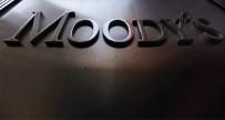 KREDİ DERECELENDİRME KURULUŞU - Moody's Türkiye'yi Takvimden Çıkardı