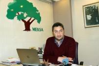 SOSYOLOJI - Sur Halkının Devlete Güveni Arttı