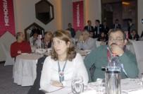 PROTON - Reflünün Tedavisi İnteraktif Toplantıda Hekimlere Anlatıldı