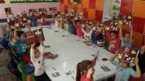 VEYSEL KARANI - Siirt'in Turizm Değerleri Çocuklara Tanıtılıyor