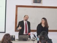 GÖÇ DALGASI - Toplumun Suriyeli Sığınmacılara Bakış Açısı Masaya Yatırıldı