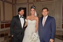 İBRAHİM TORAMAN - Toraman Çiftinin Boşanma Davası Ertelendi