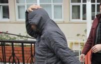 BONZAI - Uyuşturucu Ticareti Ve Yer Temin Etmeden Tutuklandı