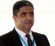 AKALAN - Antalyaspor Ses Getirecek Bir Transfere Hazırlanıyor