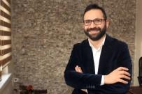 GEZİ OLAYLARI - Daşdemir, Büyükelçi Suikastına İlişkin Konuştu