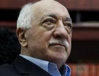 Fethullah Gülen: Bizim yaptığımızı söylemeleri gülünç