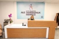 GEBZELI - Gebze'de Aile Danışmanlık Merkezi Hizmet Verecek