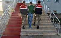 PKK/KCK Operasyonunda 10 Tutuklama