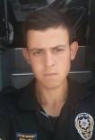EMEKLİ ASKER - Şehit Acısı Gaziantep'e Düştü