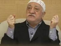 SUİKAST GİRİŞİMİ - Talimat Gülen'den