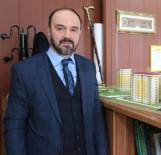 ÇEVRE YOLLARI - Yüce Açıklaması 'Yeni İmar Planı 'Sanal Fiyatı' Ortadan Kaldıracak'