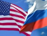 HAZİNE BAKANLIĞI - ABD'den Rusya'yı kızdıracak hamle
