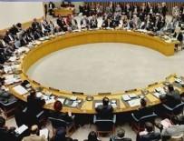 ALİ ABDULLAH SALİH - Arap Birliği ve AB Dışişleri Bakanları'ndan kınama