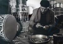 Dibekdere'nin Müzik Kültürü İzmir'de Sergileniyor