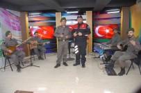 TÜRKLER - Fethiye'de Asker Ve Polislere Özel Program