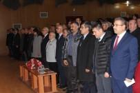 Göç İdaresi Müdürü Osman Demir Açıklaması