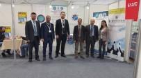 MEHMET KARAHAN - İş Güvenliği Uzmanlığı Sınav Birincisi Teknik Bilimler MYO'dan