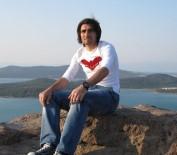 BAŞSAĞLIĞI MESAJI - Kaptan Şehmus Özer'in Vefatı Spor Camiasını Yasa Boğdu
